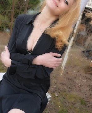 Вероника, 36