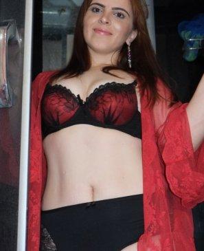 Марина, 26