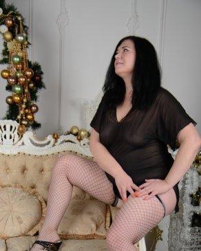 Оля, 41